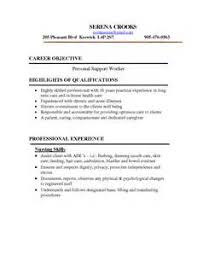 How Do Resume Look Like Cv Examples Uk Nanny Resume Using Ms Word Resume Models In India