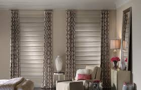 view custom window treatments blinds shades shutters bedroom window shades drapes