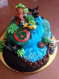 lego chima boys birthday cake janine barr ryan u0027s 8th bday