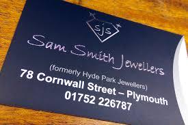 Matt Laminated Business Cards Foil Blocked Matt Laminated Business Cards Metal Press Ltd