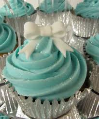 where to find edible glitter cup cakes rathbones bakery upholland