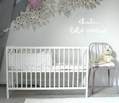 température idéale pour chambre bébé la chambre de bebe hyipmonitors info