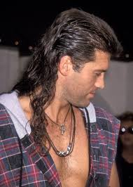 billy ray cyrus u0027 best mullet shots photo 1 tmz com
