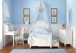 romms to go kids affordable disney princess rooms to go kids furniture