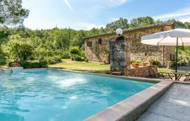 Cottages In Tuscany by Houses For Sale In Tuscany Buy Villas In Tuscany Homes