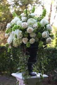 Flower Arrangements Weddings - meridian ms wedding florist coral peony centerpiece large
