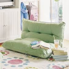62 best floor seating images on pinterest diy rugs knit crochet