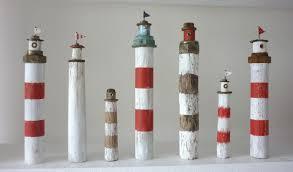lighthouse home decor decor nautical theme ideas lighthouse home decorating dma homes