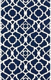 Pattern Rug Top 25 Best Navy Rug Ideas On Pinterest Grey Laundry Room