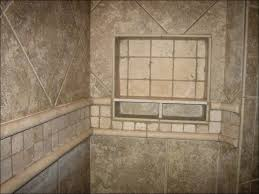 Bathroom Tile Paint Kit Bathroom Ideas Fabulous Tub And Tile Paint Lowes Can You Paint