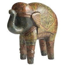 Elephant Home Decor 65 Best Elefantes Images On Pinterest Elephant Stuff Elephant