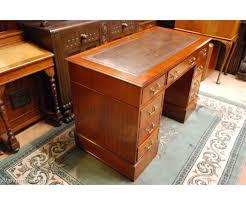 Furniture Burlington Vt Kohn Woodworking Burlington Vt - Furniture burlington vt