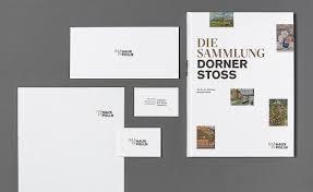 Der Haus Oder Das Haus Das Haus In Polln Loveto U2013 Grafik Und Designagentur Berlin