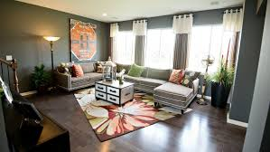 Dr Horton Cambridge Floor Plan Is It Worth It To U0027stage U0027 Your Home When You Put It On The Market