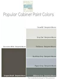 top rated kitchen cabinets u2013 colorviewfinder co