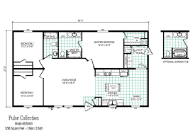 16 x 24 floor plan plans by davis frame weekend timber frame pulse collection 4828 845 by davis homes
