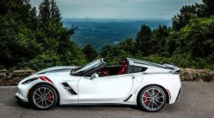 corvette grand sport accessories chevrolet white 2017 corvette z06 aroused used corvette dealers
