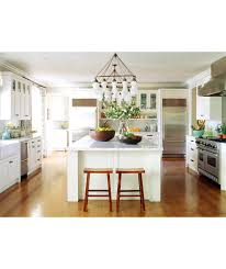 how to make a kitchen island with stock cabinets top 12 gorgeous kitchen island ideas real simple