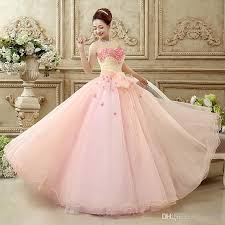 dresses for a quinceanera quinceanera dresses 2017 new arrival sweet flowers butterfly