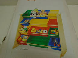 4 Tier Toy Organizer With Bins The Great Battat Toy Organizer U2014 Decoration U0026 Furniture Decoration