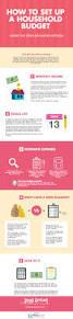 Household Budget Spreadsheet Best 25 Household Budget Ideas On Pinterest Household Budget