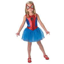kmart halloween spider tutu ages 4 6 kmart