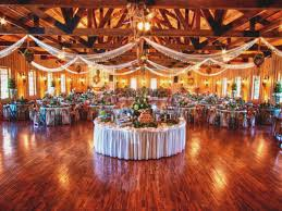 10 things you won t miss out if you attend wedding venues