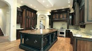 restaining cabinets darker without stripping staining kitchen cabinets cool how to stain kitchen cabinets design