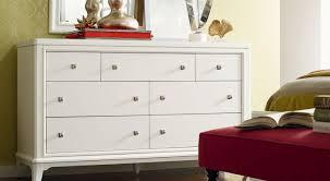 dresser black dresser for bedroom large dresser for bedroom