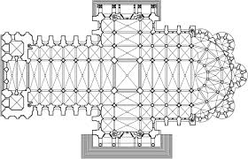 100 floor plan of hagia sophia istanbul turkey audio guided