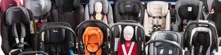 tcs siege auto quel siège pour enfant choisir tcs suisse