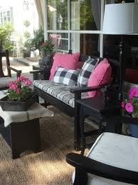 Enchanting 20 Black White And by Magnificent Black And White Patio Furniture And Patio Enchanting