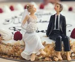 Wedding Invitations Cape Town Online Wedding Invitations Cape Town Website Invitation
