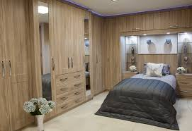 bedrooms u2013 cavendish kbb