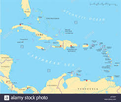 Map Cuba Cuba Antilles Caribbean Map Atlas Map Of The World Grenada