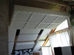 which diffusers on drop ceiling page 3 gearslutz pro audio