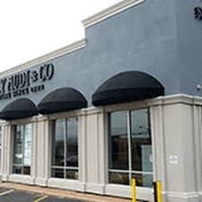 stickley audi nyc stickley audi co furniture stores 242 route 110