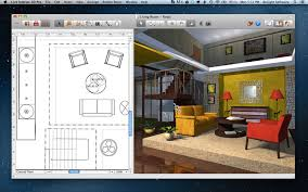 10 Best Free Home Design Software Free Home Design Software For Mac