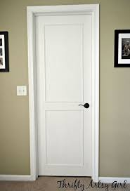 best 25 hollow core doors ideas on pinterest hollow core
