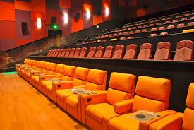 livingroom theaters the best seat in the house in the living room theaters they