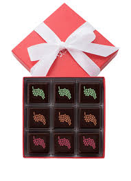 chocolate shop wine wine collection chocolate truffles delysia chocolatier