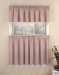 Jc Penny Kitchen Curtains by Jcpenney Home Collection Curtains 63 Cute Interior And Curtain
