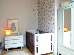 Wallpapers In Home Interiors Dinosaur Wallpaper Interior Ideas Sian Zeng Blog U2014 Sian Zeng
