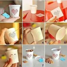 do it yourself ideas instagram photos and videos