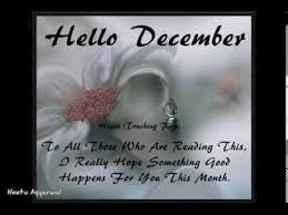 december blessings greetings with beautiful quotes sms sayings e
