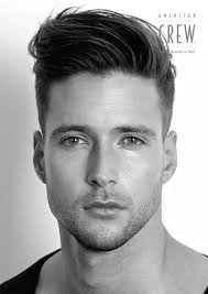 hairstyles for men in their 20s the best modern hairstyles for men crea tivas org