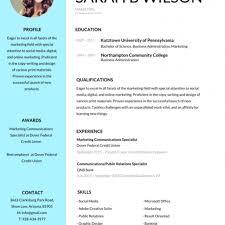 editable resume template www fredsalon ca wp content uploads 2017 10 50 mos