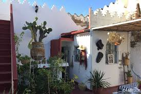 Airbnb Morocco by Stop And Stay Awhile In Tangiers Morocco Homesick And Westbound