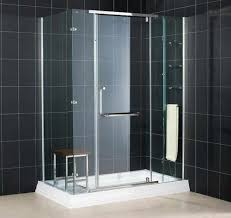black and white bathroom ideas gallery impressive black and white small bathroom designs best design