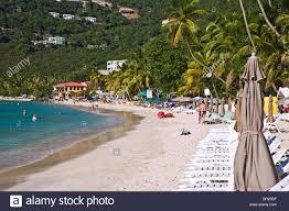 Cane Garden Bay Cottages Tortola - beach at cane garden bay island of tortola british virgin islands